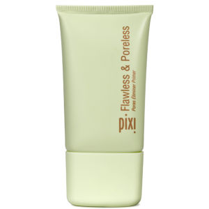 PIXI Flawless & Poreless -pohjustusvoide No.1 Translucent