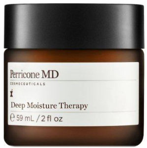 Perricone MD Deep Moisture Therapy 59 ml