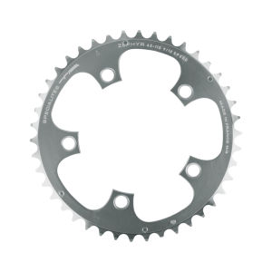 Specialites TA Zephyr Outer Bicycle Chainring - 42 Tooth