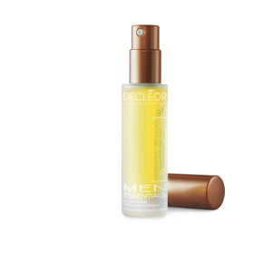 Sérum Men Aromessence Tripe Action Shave Perfector de DECLÉOR (15ml)