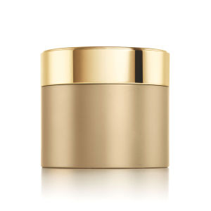 ELIZABETH ARDEN CERAMIDE PLUMP PERFECT ULTRA LIFT & FIRM EYE CREAM SPF15 (15ML)
