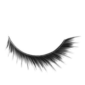 Japonesque Eyelashes - Slant Volume