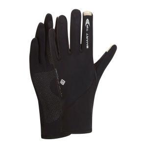 RonHill Sirocco Glove - Black
