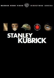 Stanley Kubrick Box Set