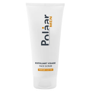 Polaar Purifying Face Scrub 3oz