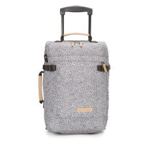 Eastpak Tranverz XS Suitcase - Cheetah