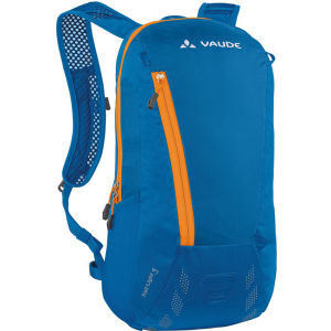 VAUDE Trail Light 9 Backpack - Blue