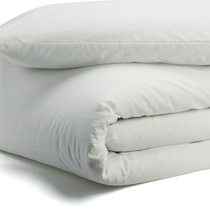 Hotel Collection Duvet Set - White