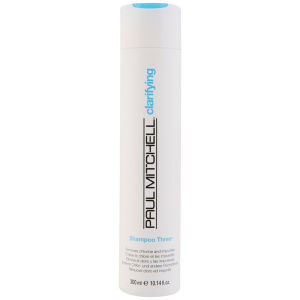 Paul Mitchell Shampoo Three (300ml)
