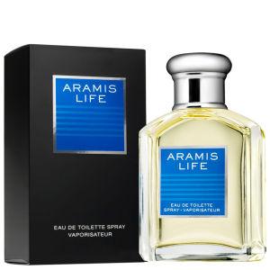 Aramis Life Eau de Toilette 100ml