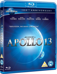 Apollo 13 - Augmented Reality Editie