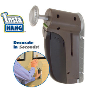 Insta Hang Dispenser