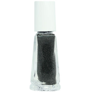 Layla Cosmetics Caviar Effect N.11 (10ml)