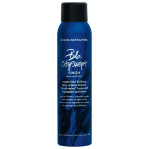 Bb Spray de Finition Cityswept (125 ml)