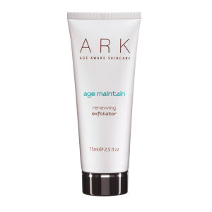 ARK - Age Maintain Renewing Exfoliator (75ml)