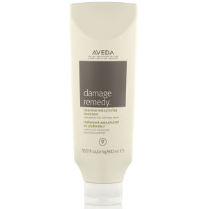 Tratamiento restructurante Aveda Damage Remedy (500ml)