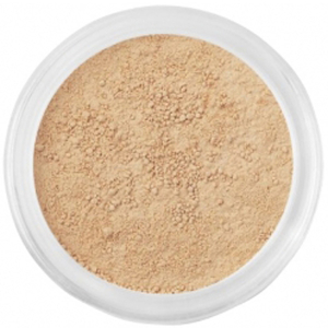 bareMinerals Multi-Tasking Minerals - Well Rested? (2g)