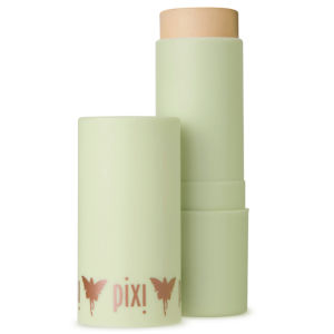 Pixi Flawless Beauty Stick