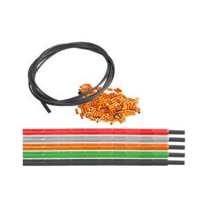 Nokon Slimline Extension Kit