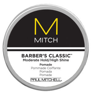 Mitch Barbers Classic (85ml)