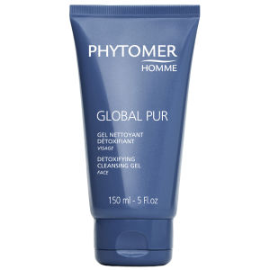 Phytomer Detoxifying Cleansing Gel (150ml)