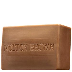 Molton Brown Moisture Rich Aloe & Karite Ultrabar - 250g