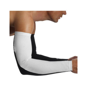 Assos Armwarmer S7 Cycling Arm Warmers