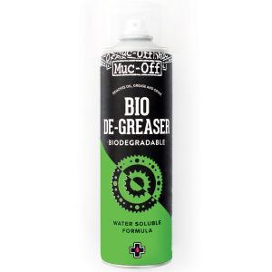 Muc-Off Bio Degreaser - 500ml
