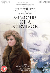Memoirs of a Survivor
