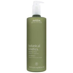 Aveda Botanical Kinetics Hydrating Lotion (500ml)