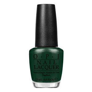 OPI Gwen Holiday Collection - Nail Lacquer