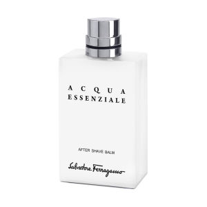 Salvatore Ferragamo Acqua Essenziale Aftershave Balm 200ml