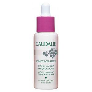 Caudalie Moisturising Concentrate (Dry Skin) 15ml