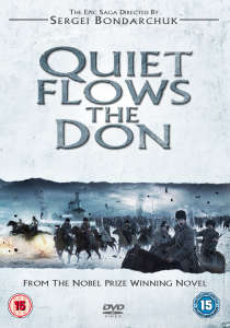 Quiet Flows Don