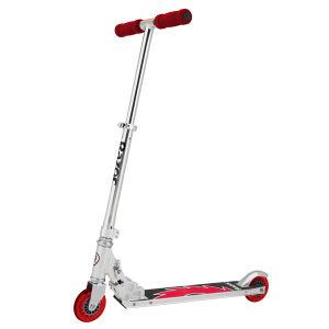 Razor Pro Scooter Classic