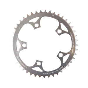 Specialites TA Zephyr Outer Bicycle Chainring - 45 Tooth