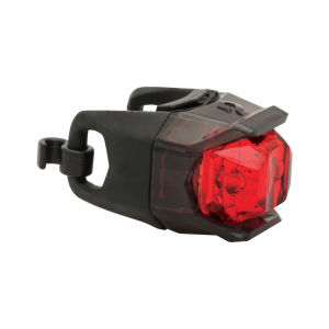 Blackburn Mars Click Rear Cycle Light