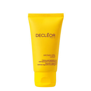 Gel Double Action Post-épilation Aroma Epil de DECLÉOR