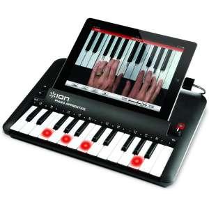 ION: Piano Apprentice Controller Dock
