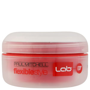 Paul Mitchell Lab Elastic Shaping Paste (Esp) 50ml