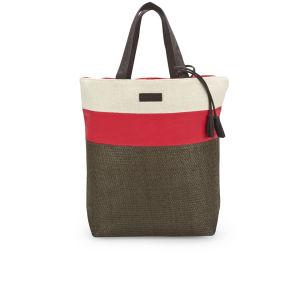 DECLÉOR Tote Bag (Free Gift)
