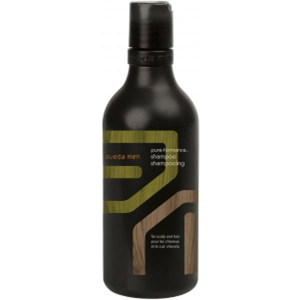 Champô Men Pure-Formance da Aveda (300 ml)