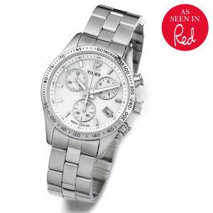 Timex Bracelet Watch - Silver