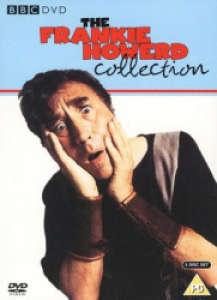 The Frankie Howerd Verzameling