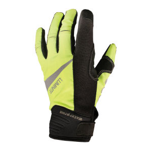 Endura Luminite Cycling Gloves