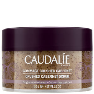 Caudalie Crushed Cabernet peeling do ciała (150 g)