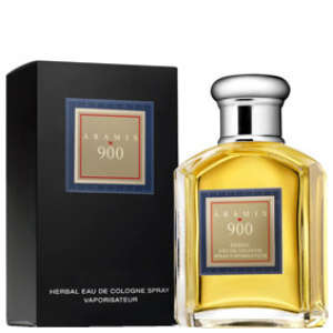 Aramis 900 Eau de Cologne Spray 100ml
