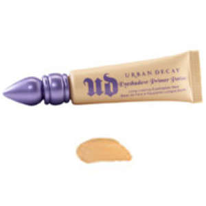 Urban Decay Eyeshadow Primer Potion Eden - 11ml