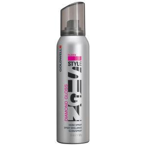 Goldwell Stylesign Diamond Gloss Shine Spray (150ml)