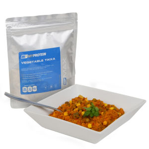 MP MAX® Protein Meals